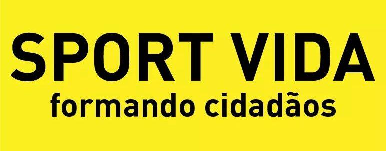 Sport Vida
